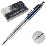 Ручка PARKER Jotter шар SE SKYBL MDRN CT BP M BLU GB 2025828